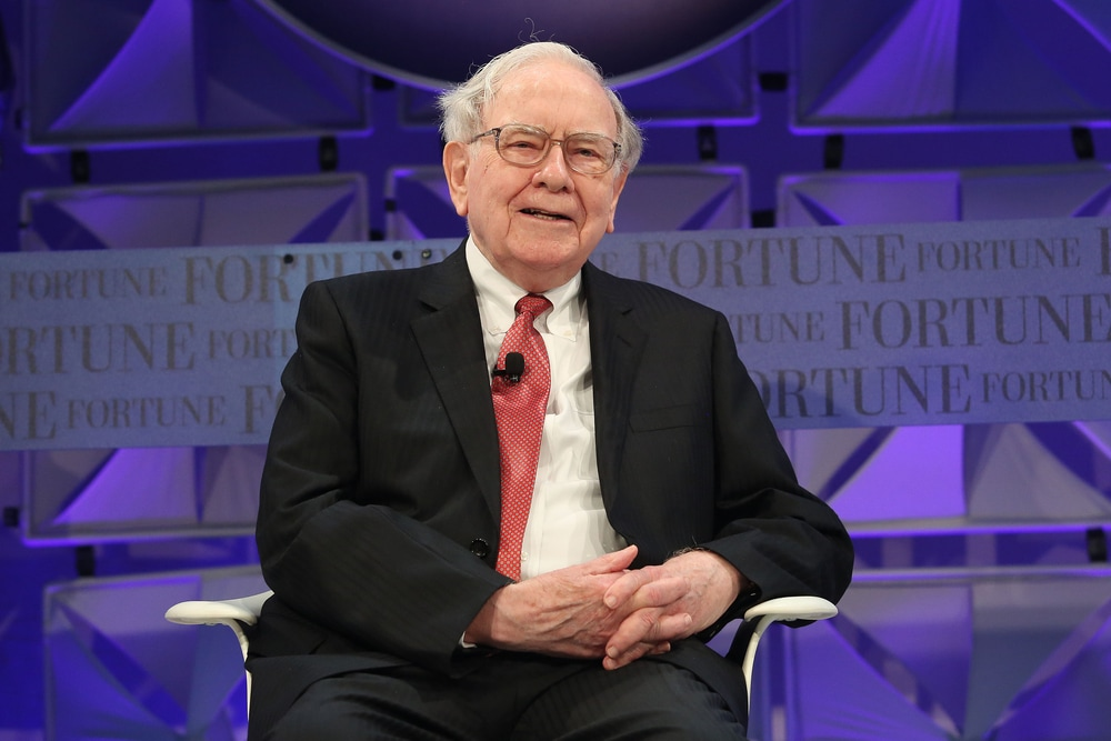 http://frankowenslimited.weebly.com/uploads/9/0/7/1/90716023/4-penny-stock-investment-tips-to-learn-from-warren-buffett_orig.jpg